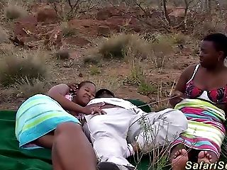 African, Amateur, Big Cock, Black, Deepthroat, Facial, Orgy, Outdoor, Threesome, Wild,
