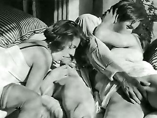 Amateur, Compilation, Threesome, Vintage,