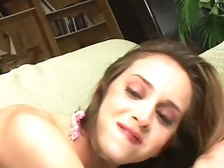 Amateur, Anal Creampie, Anal Sex, Ass Fucking, Ass To Mouth, Blowjob, Brutal, Crying, Doggystyle, Extreme,