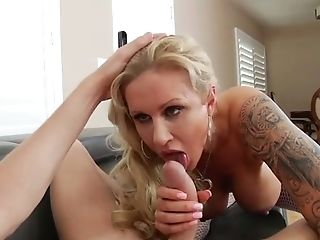 Ass Fucking, Beauty, Blonde, Cute, From Behind, Hardcore, Horny, Juicy, MILF, Ryan Conner,