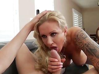Sexo Anal, Beleza, Loiras, Fofa, Por Trás, Hardcore , Horny, Suculento , Coroa, Ryan Conner,