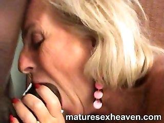 Amateur, Granny, Group Sex, HD, Interracial, Mature, Swinger,