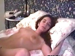 Amateur, Fucking, Retro, Strapon, Vintage, Young,