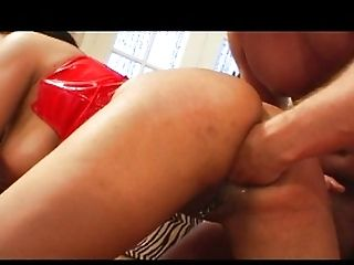 Anal Sex, Black, Blowjob, Bold, Boots, Choking Sex, Couple, Cumshot, Deepthroat, Dick,