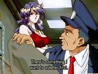 Anime, Bondage, Golden Shower, Hentai,