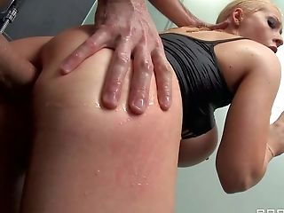 Big Ass, Big Tits, Blonde, Bold, Candy Manson, Classic, Doggystyle, Hardcore, HD, Horny,
