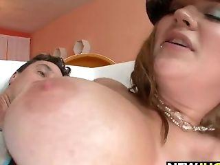 Ass, Babe, Big Ass, Big Cock, Big Tits, Cassandra Calogera, Pornstar,