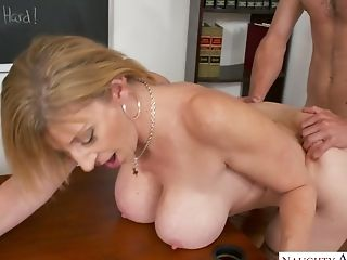 Ass, Big Tits, Blowjob, Bold, Boots, College, Cowgirl, Cute, Hardcore, HD,