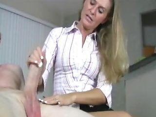 Big Cock, Club, Handjob, Horny,