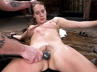 Babe, BDSM, Cute, Fetish, Hairy, Horny, Kinky, Sex Toys, Submissive,