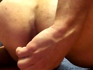 Amateur, Crossdressing, Fat, Fucking, HD, Masturbation, Piercing, Riding, Sex Toys,