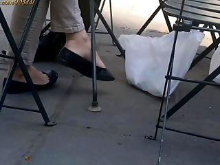 Amateur, Foot Fetish, HD,