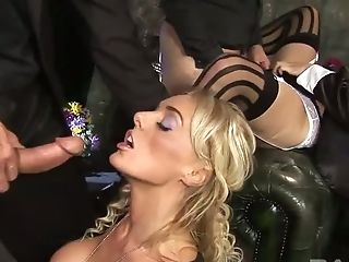 Beauty, Blonde, Blowjob, Brunette, Deepthroat, Group Sex, Horny, Nuns, Orgy, Sexy,