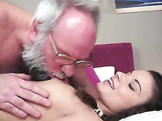 Ball Licking, Balls, Blowjob, Brunette, Choking Sex, Cute, Deepthroat, Drooling, Facial, Game,