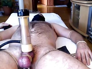 Amateur, BDSM, Bear, Big Cock, HD, Milk, Sex Toys,