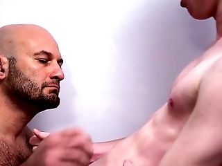 Group Sex, HD, Huge Cock, Religious,