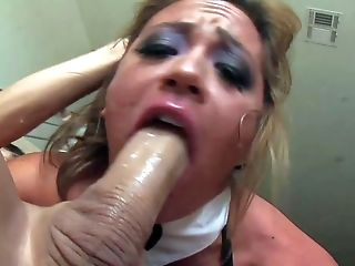 Adorable, Amateur, Babe, Balls, Big Tits, Blowjob, Cum Swallowing, Dick, Ethnic, Facial,