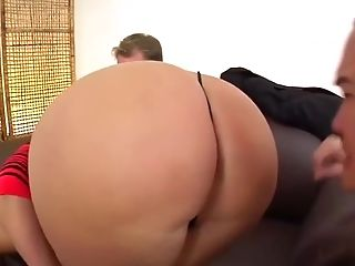 Blonde, Cuckold, HD, Julie Cash,