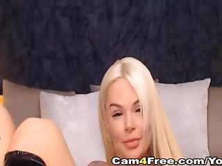 Amateur, Ass, Babe, Cunt, Dick, Fucking, Gorgeous, Masturbation, Pretty, Pussy,