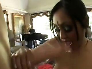 Big Tits, MILF,