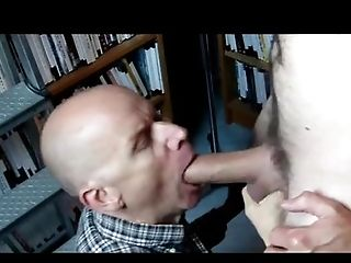 Amateur, Big Cock, Blowjob, Caucasian, Couple, Cum, Ethnic, Hairy, HD, Jerking,