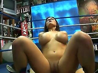 Austin Kincaid, Big Ass, Big Natural Tits, Big Nipples, Big Tits, Brunette, Experienced, HD, Juicy, Licking,