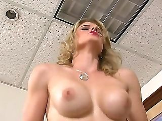 Babe, Bedroom, Blowjob, Bold, Close Up, Cory Chase, Cunt, Doggystyle, Fuckdoll, Fucking,