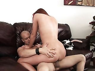 Ball Licking, Balls, Blowjob, Choking Sex, Cute, Deepthroat, Doggystyle, Drooling, Fucking, Game,
