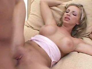 Beauty, Blonde, Blowjob, Cowgirl, Cute, Francesca Felucci, Hardcore, Horny, Juicy, MILF,