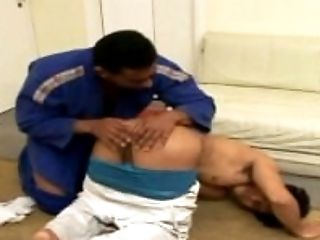 Ass, Big Cock, Blowjob, Brazilian, College, Cumshot, Doggystyle, Ethnic, Extreme, Fingering,