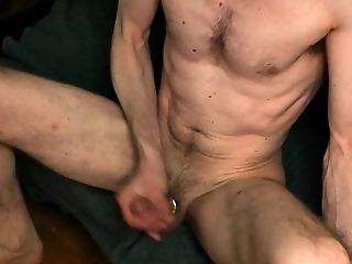 Amateur, Anal Sex, Big Cock, Butt Plug, Cumshot, Cute, Daddies, Dirty Talk, Feet, Hardcore,