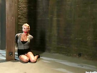 Aiden Aspen, BDSM, Blonde, British, Cute, Hardcore, HD, Innocent, Punishment, Teen,