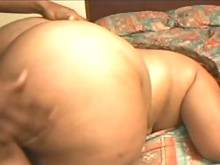 Ass, Babe, BBW, Beauty, Black, Cute, Fat, Hardcore, Horny, Slut,
