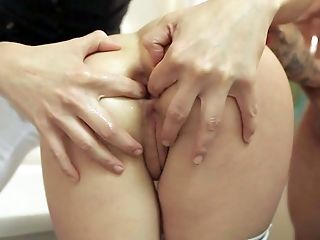 Amateur, Anal Sex, Blowjob, Bobbi Starr, Couple, Handjob, Hardcore, HD, Homemade, Interracial,