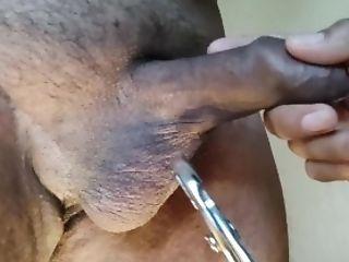 Amateur, Babe, Balls, Big Cock, Cute, Foreskin, Game, Handjob, Jerking, Latina,
