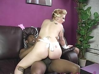 Big Black Cock, Big Cock, Bikini, Black, Blonde, Blowjob, Candy Monroe, Couple, Cowgirl, Cuckold,
