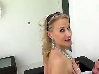 Amazing, Ass, Blonde, Bold, Cougar, Cute, Dirty, Experienced, Gorgeous, HD,
