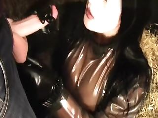 Amateur, Big Tits, Blowjob, Brunette, Cum, German, Handjob, Mature, Rubber,