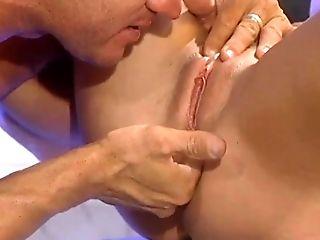 Beauty, Blonde, Cute, Fingering, Horny, Lee Stone, Oral Sex, Sexy, Slut, Teen,