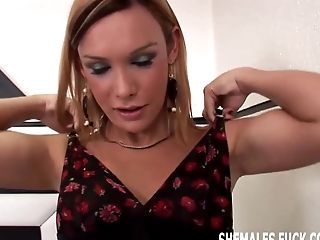 Amateur, Bareback, Big Cock, Blowjob, Cute, First Timer, HD, Ladyboy, Riding, Tranny,