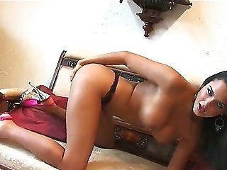 Ass, Babe, Big Ass, Big Natural Tits, Big Tits, Bold, Boots, Booty Shaking, Brunette, Cute,