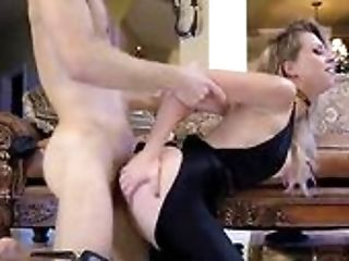 Blonde, Blowjob, Boobless, Boots, Cosplay, Cowgirl, Doggystyle, Fingering, Halloween, Hardcore,