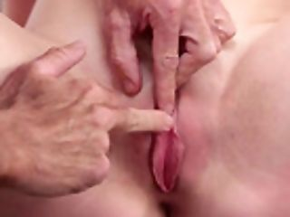 Babe, Blowjob, Boobless, Classroom, Cowgirl, Desk, Dick, Doggystyle, HD, Nude,