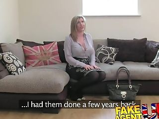 Babe, Blowjob, Casting, Couch, Hardcore, HD, POV, Reality, Slap,