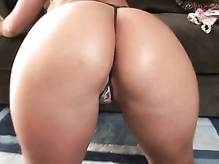 Ahryan Astyn, Babe, Big Natural Tits, Big Nipples, Big Tits, Blowjob, Choking Sex, Deepthroat, Dick, Doggystyle,