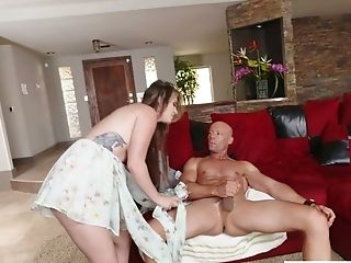 Beauty, Blonde, Blowjob, Cowgirl, Cute, Hardcore, Horny, Riding, Slut, Whore,