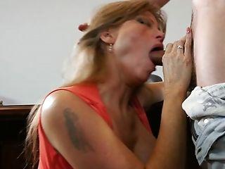 Beauty, Blonde, College, Cute, Darla Crane, Hardcore, Horny, Missionary, Slut, Teacher,
