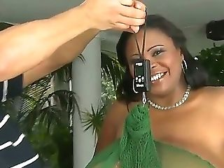 Ass, Bathroom, Big Ass, Big Natural Tits, Big Nipples, Big Tits, Blowjob, Cleavage, Doggystyle, Fucking,