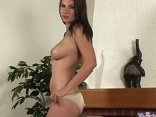 Anal Sex, Ass Licking, Babe, BBW, Big Ass, Connie Carter, HD, Rough,