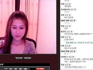 Babe, Beauty, Erotic, Ethnic, Korean,